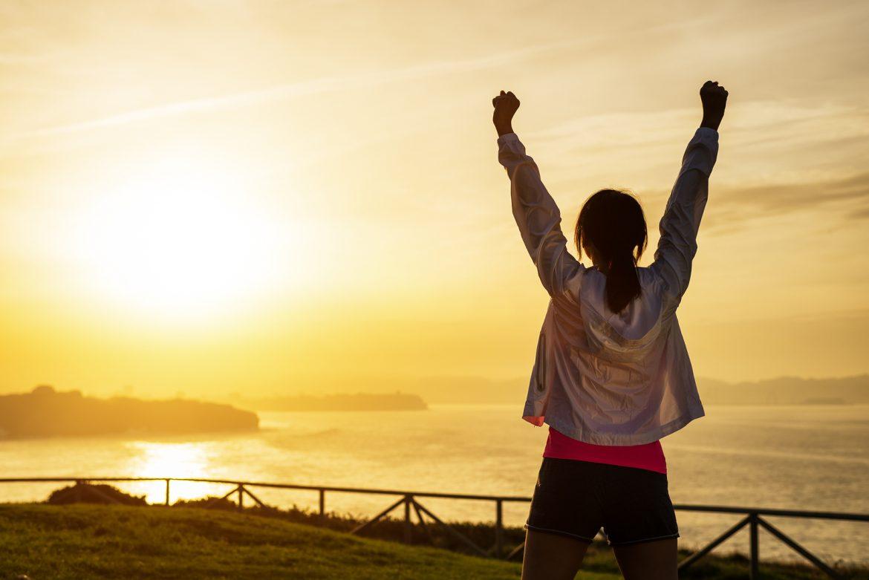 5 шагов к новой жизни 56